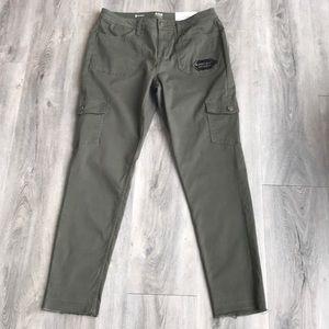 NEW ANA Cargo Skinny Jeans